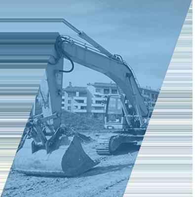 Bouwadvies Sterk- Gent - renovatiebegeleiding - renovatie appartementsgebouwen - expertise - gevelrenovatie - daken - terrassen