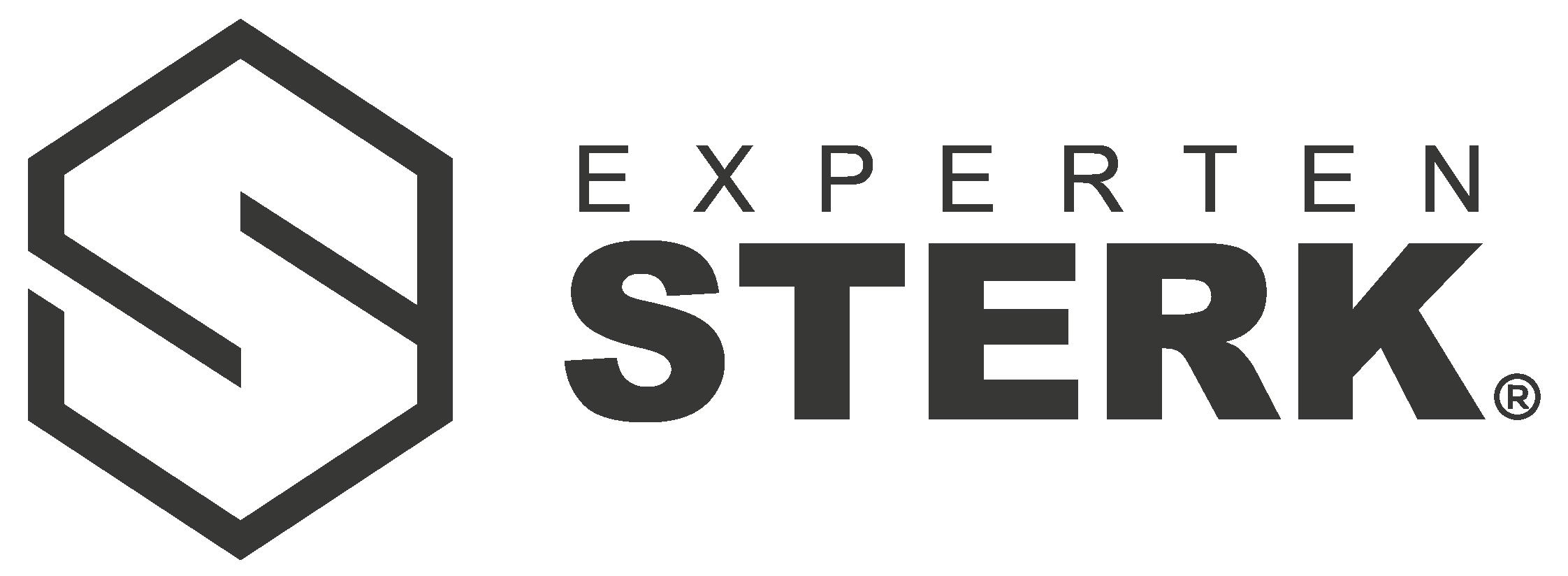 Sterk_expert_logo-01
